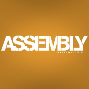 Assembly Design Studio Boston Restaurants Interiors Design